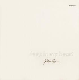 1969 - Deep In My Heart