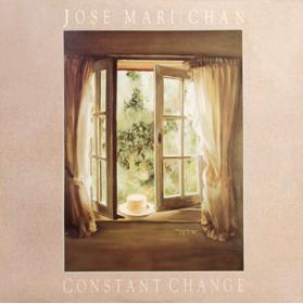 1989 - Constant Change