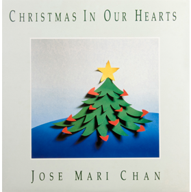 1990 - Christmas In Our Hearts
