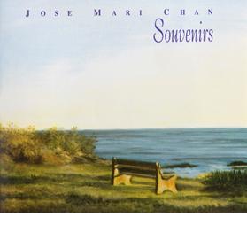 1998 - Souvenirs